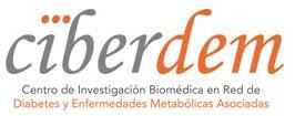 Jornada Anual de CIBERDEM