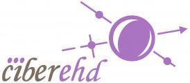II Jornadas Científicas del CIBERehd